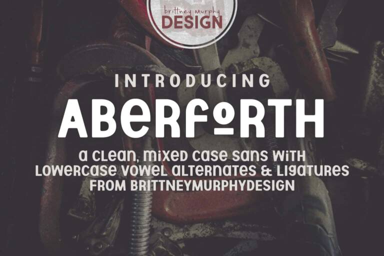 aberforth featured image