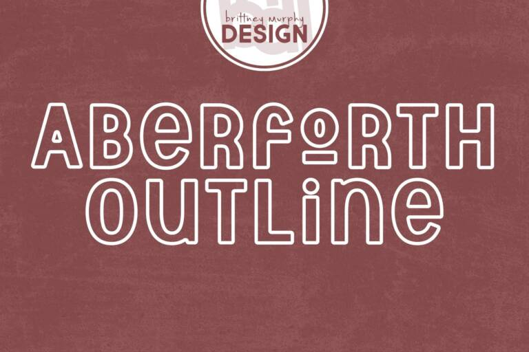 aberforth outline featured image