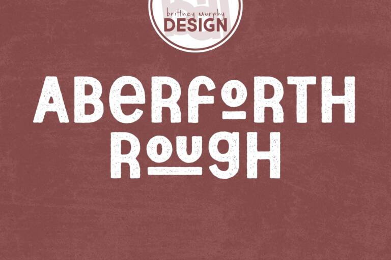 aberforth rough featured image