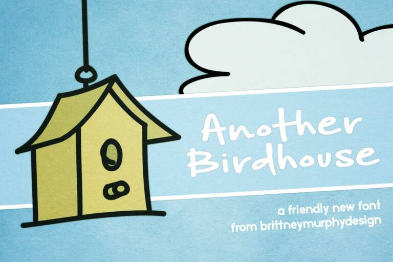 another birdhouse featured image