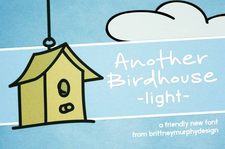 another birdhouse light featured image