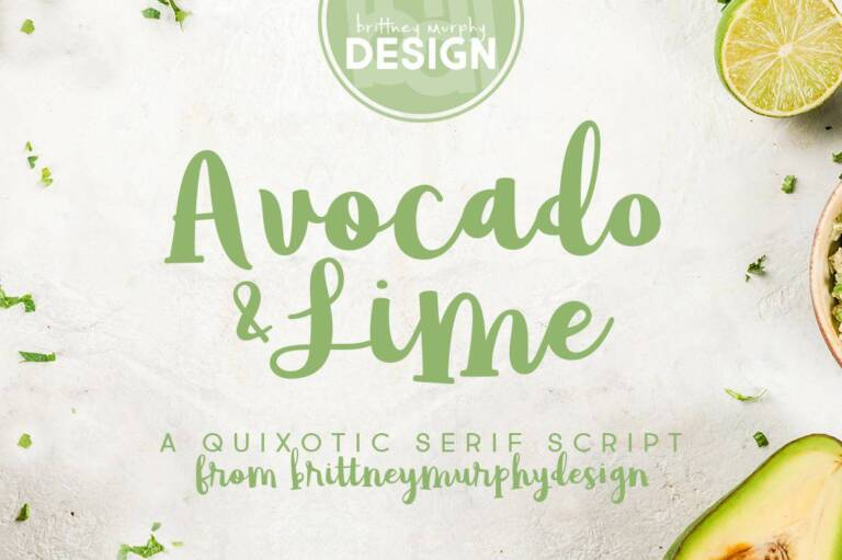 avocado lime featured image