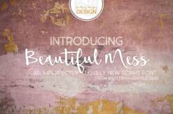 beautiful mess featured image