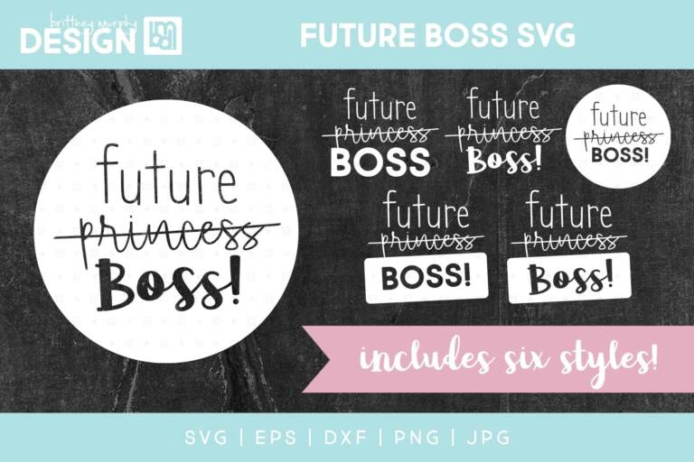 future boss featured image