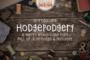 Hodgepodgery Font