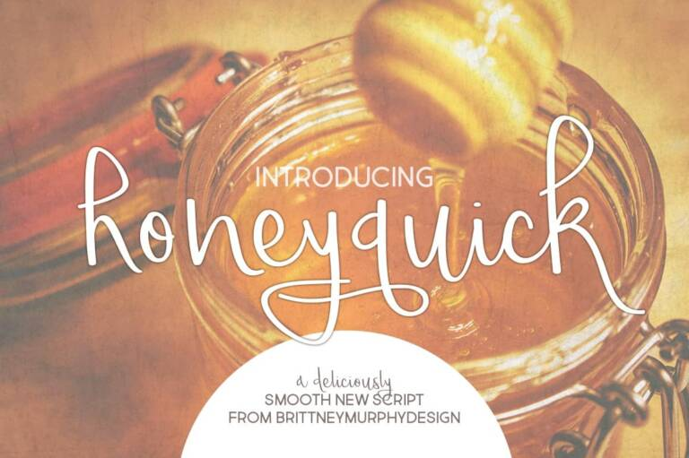 honeyquick featured image