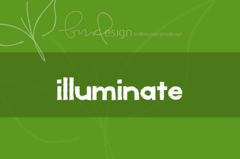 illuminate featured image