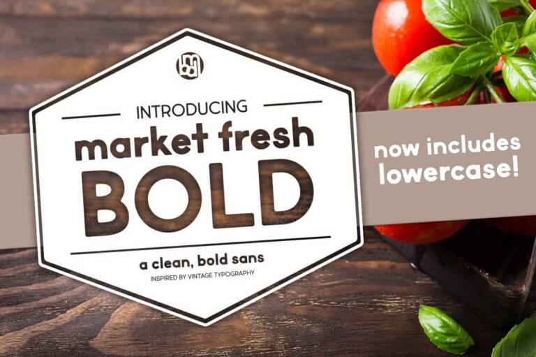 market fresh bold featured image