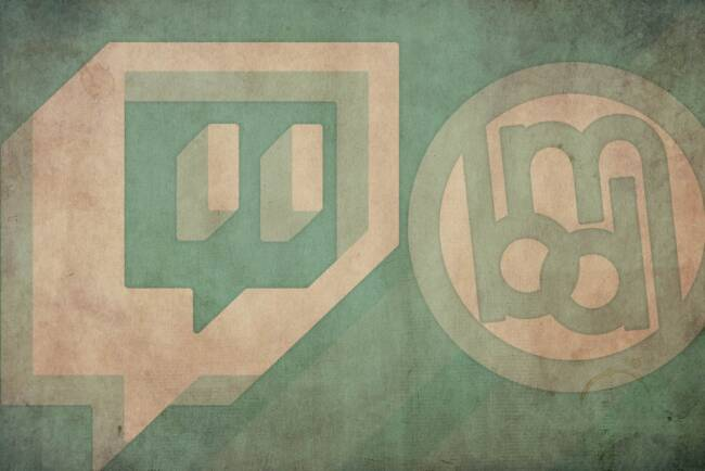 streaming on twitch featured image