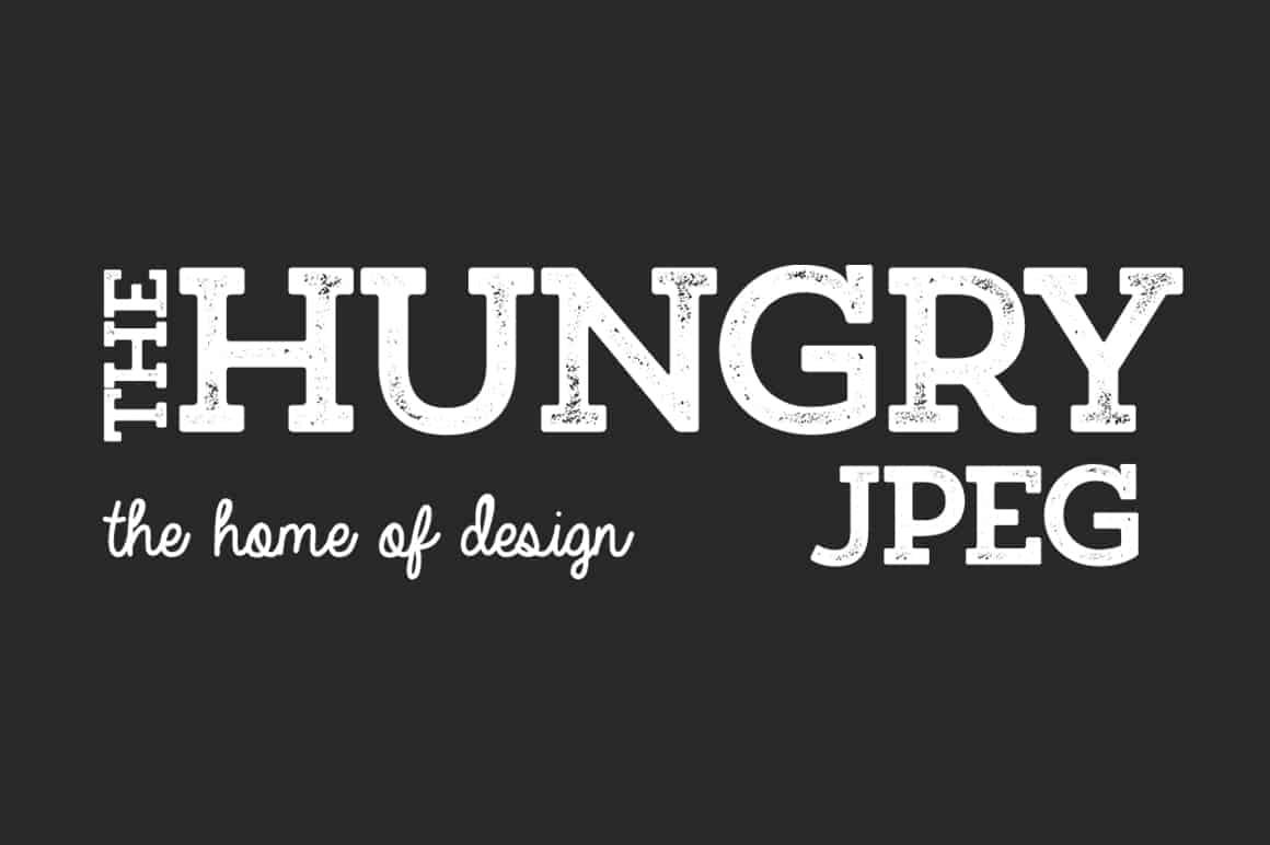 hungry-jpeg