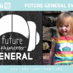 future general title
